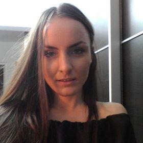 Gabriela Ganea