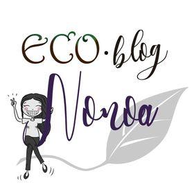 Ecoblog Nonoa