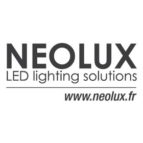 NLX - Next Lighting eXperience