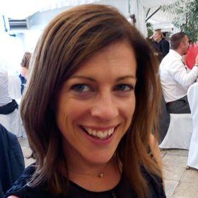 Maria Nerney