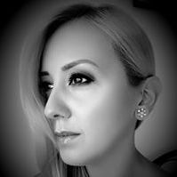 Natalia Larisa Bercean