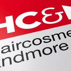 HairCosmetics and More