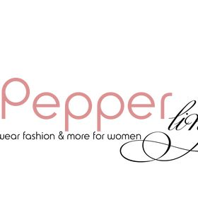 www.pepperlingerie.gr