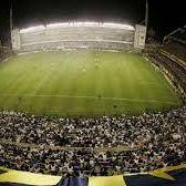 Footballine.com