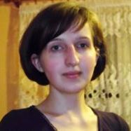 Agnieszka Osial