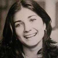 Christina Yorgiadou