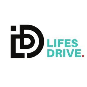 Lifes Drive.com
