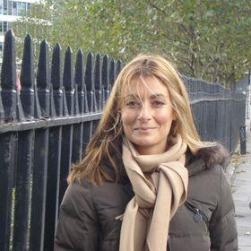 Carla Branco