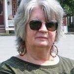 Donna L Stott