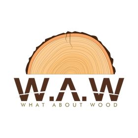 What About Wood