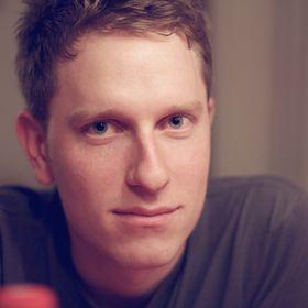 Aaron Meder