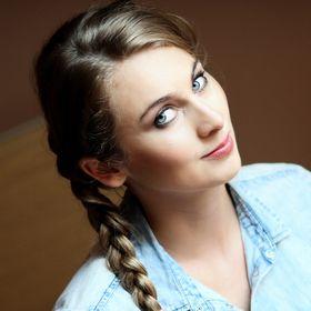 Natalia Bartosiewicz-Grzesiak