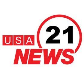 USANEWS 21