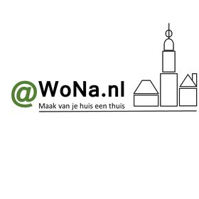 WoNa-design.nl