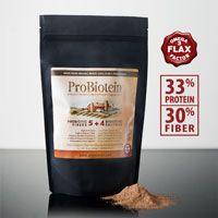 ProBiotein
