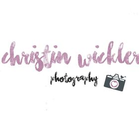 Christin Wickler Photography