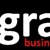 Integrated Business Applications Limited