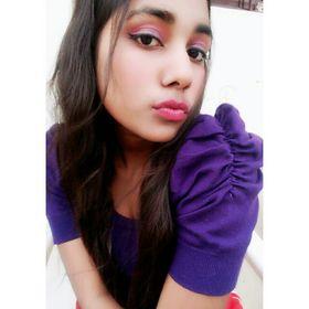 Diksha Anuragi