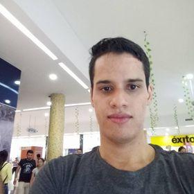 Juan Camilo Tapias