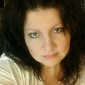 Brenda Cunningham