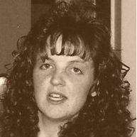 Lorri Sawyer Bashein