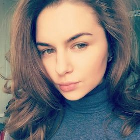 Kozyuk Svetlana