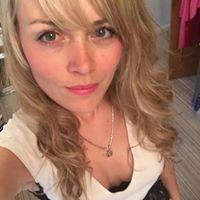 Leanne Wadsworth