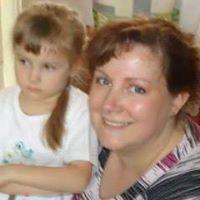 Lenka Škutová