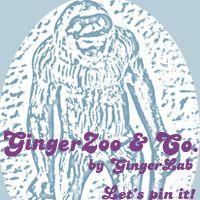 Ginger Lab