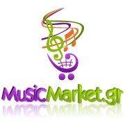 Musicmarket.gr