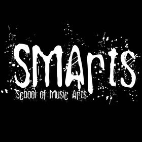 School of Music Arts