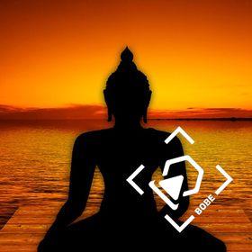 Yoga by Bobe Media