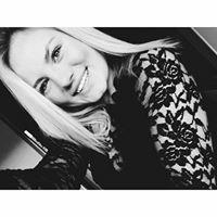 Natacha Grønbæk Kristensen