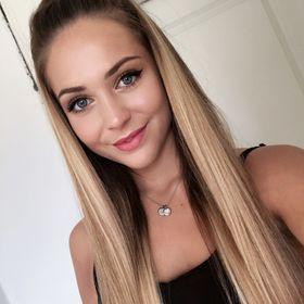 Heidi Byhrø Skovdahl