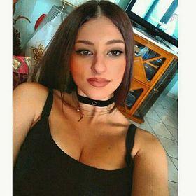 Angela Briana