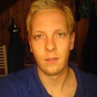 Lubor Petřík