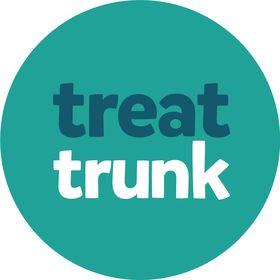 Treat Trunk Healthy Snack Boxes 😋 Get Healthier