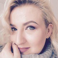 Kasia Chromik-Myśliwiec