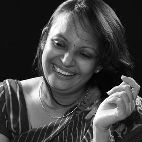 Kalpana Gada