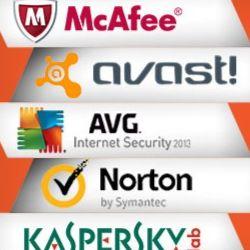 www. helpdesk-printer.com