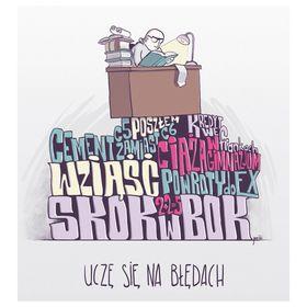 niezla_polka