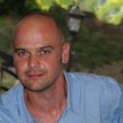 Nenad Pavlovic