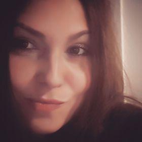 Sabrina Schauer