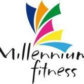 Millennium Castelnuovo