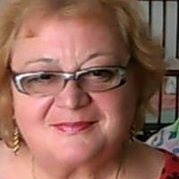 Maria Minarova
