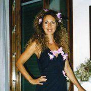 Sabrina Zappalà Pittrice