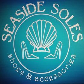 Seaside Soles