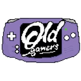 AD Avenue / OldGamers.net