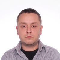 Michał Dobekk