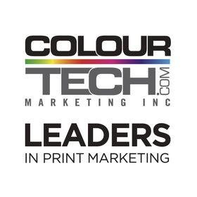 Colour Tech Marketing